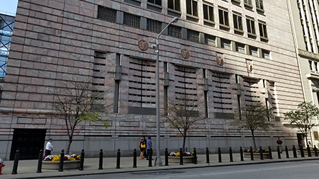 Federal-Reserve-Bank-Featured-Marble