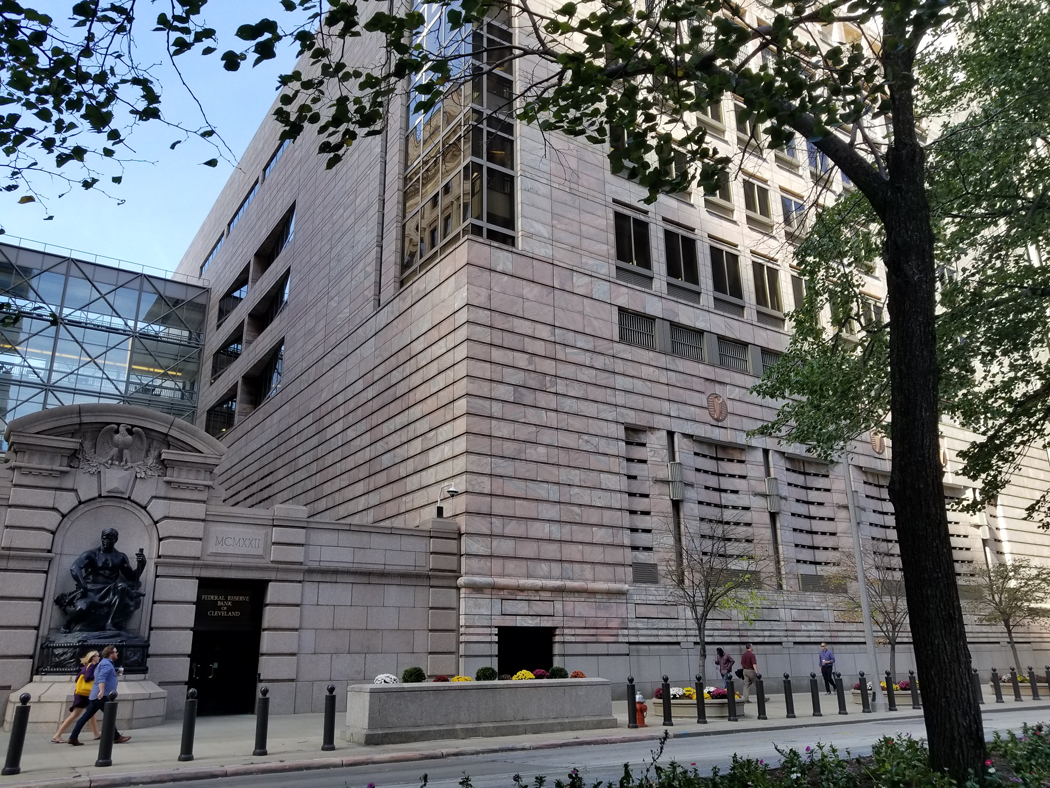 Federal-Reserve-Bank-Marble-Facade-SPS-Stone-Group (1)