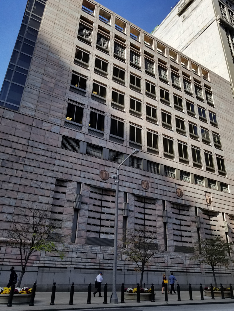 Federal-Reserve-Bank-Marble-Facade-SPS-Stone-Group (4)