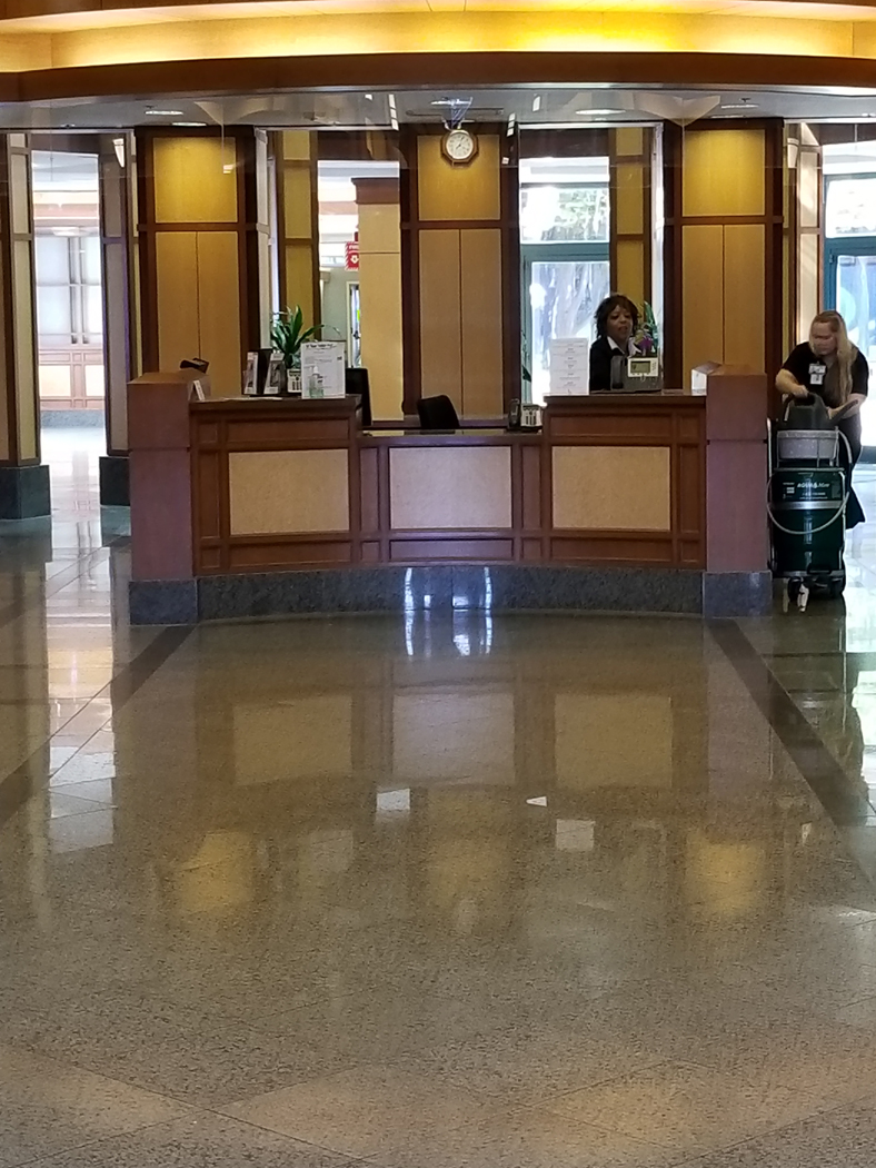 University-Hospita-Terrazzo-Flooring (1)