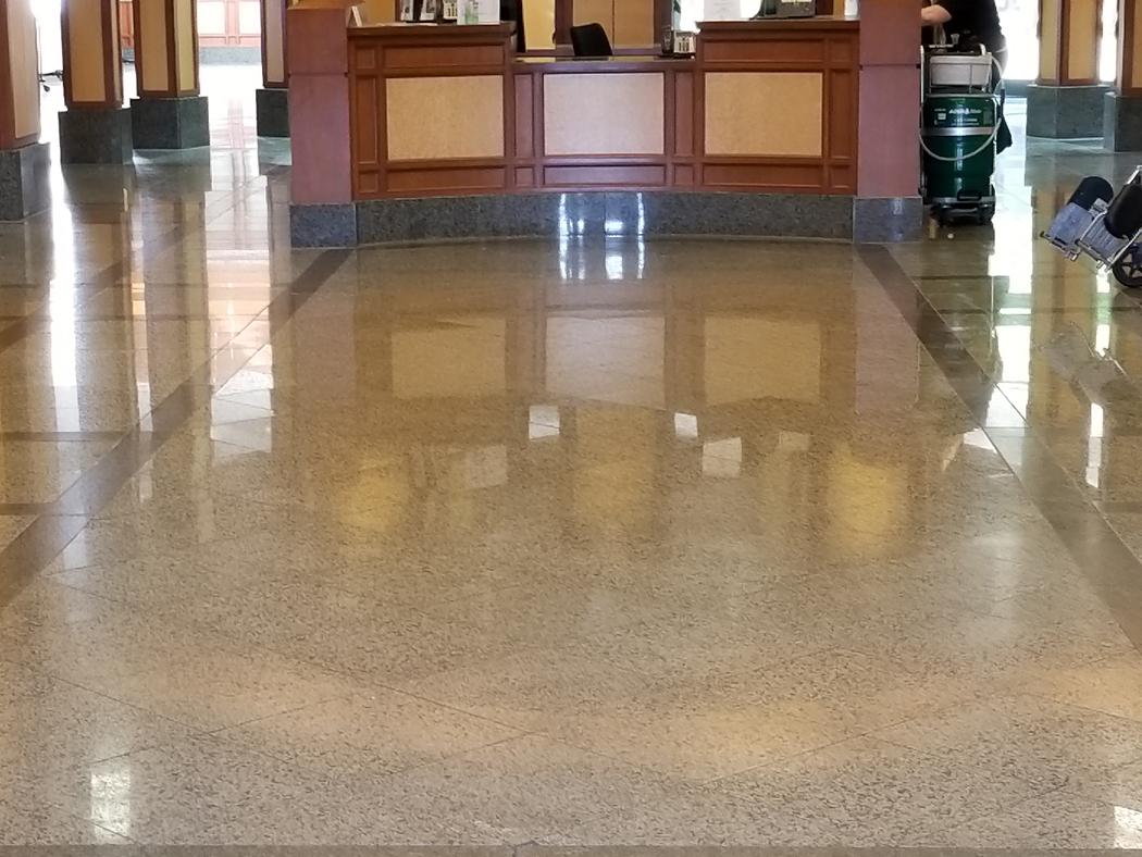 University-Hospita-Terrazzo-Flooring (2)