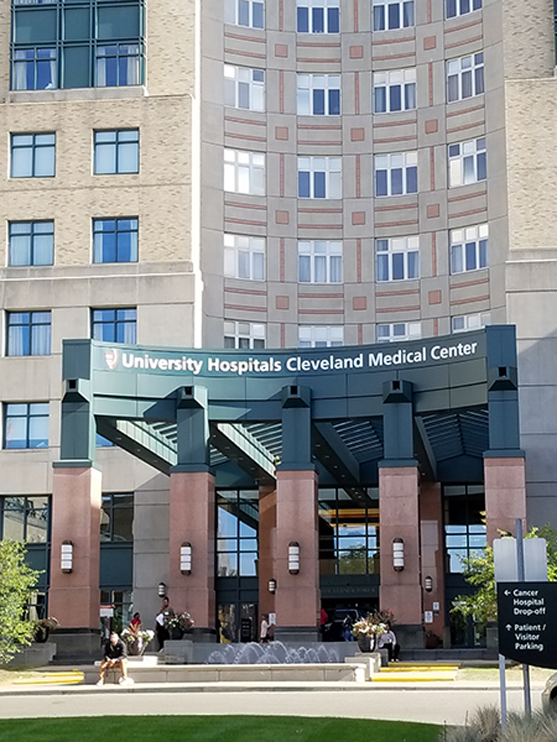 University-Hospital-Granite-Exterior (2)