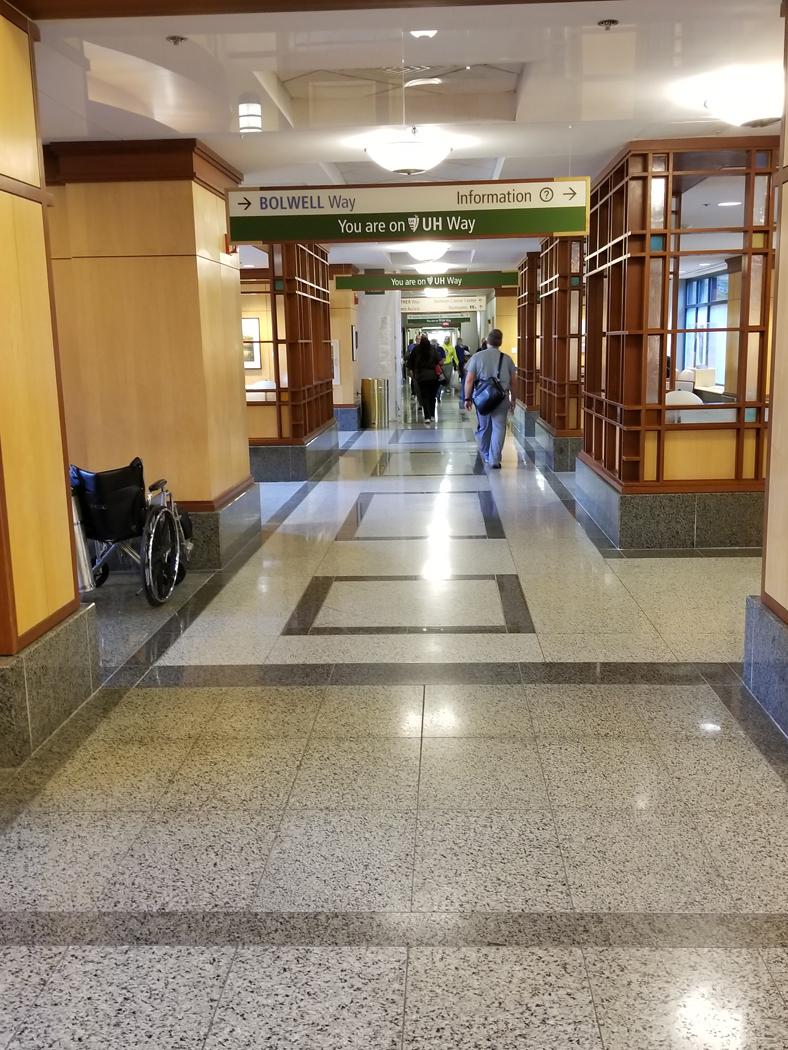 University-Hospital-Terrazzo-Flooring (4)