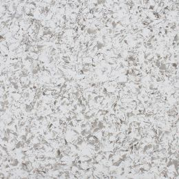 novasquartz-engineered-quartz-color-nq4100
