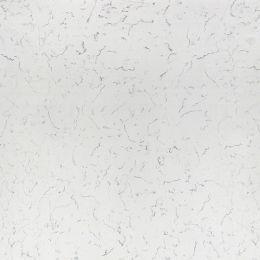 novasquartz-engineered-quartz-color-nq5600