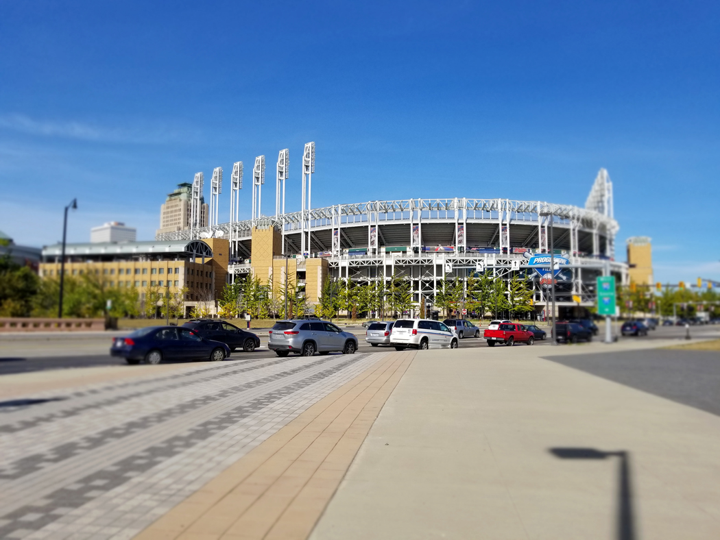 progressive-field-natural-stone (3)