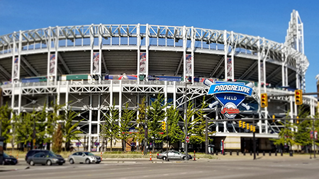 progressive-field-natural-stone-featured